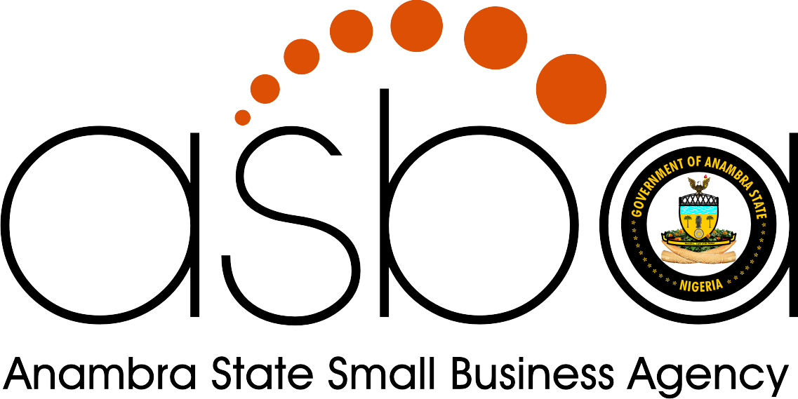 Anambra State Small Business Agency